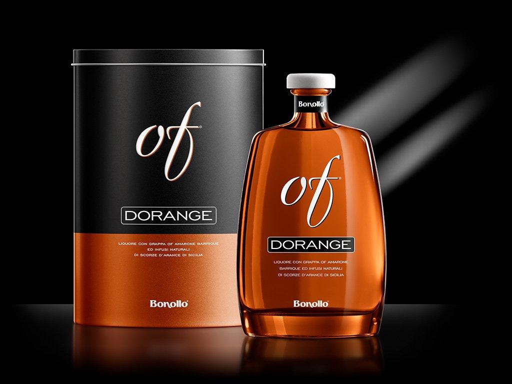 pii-0456-of-dorange-bonollo-astucciata-1024x768