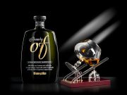 PVV-0021 Set Degustazione Brandy Of PER SITO