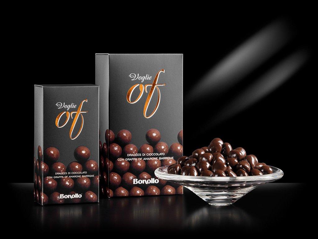 pvv-0075-pvv-0076-voglie-of-bonollo-cioccolato-con-grappa-150gr-300gr-1024x768