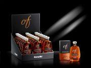 Taste Amaro Of DORANGE per sito