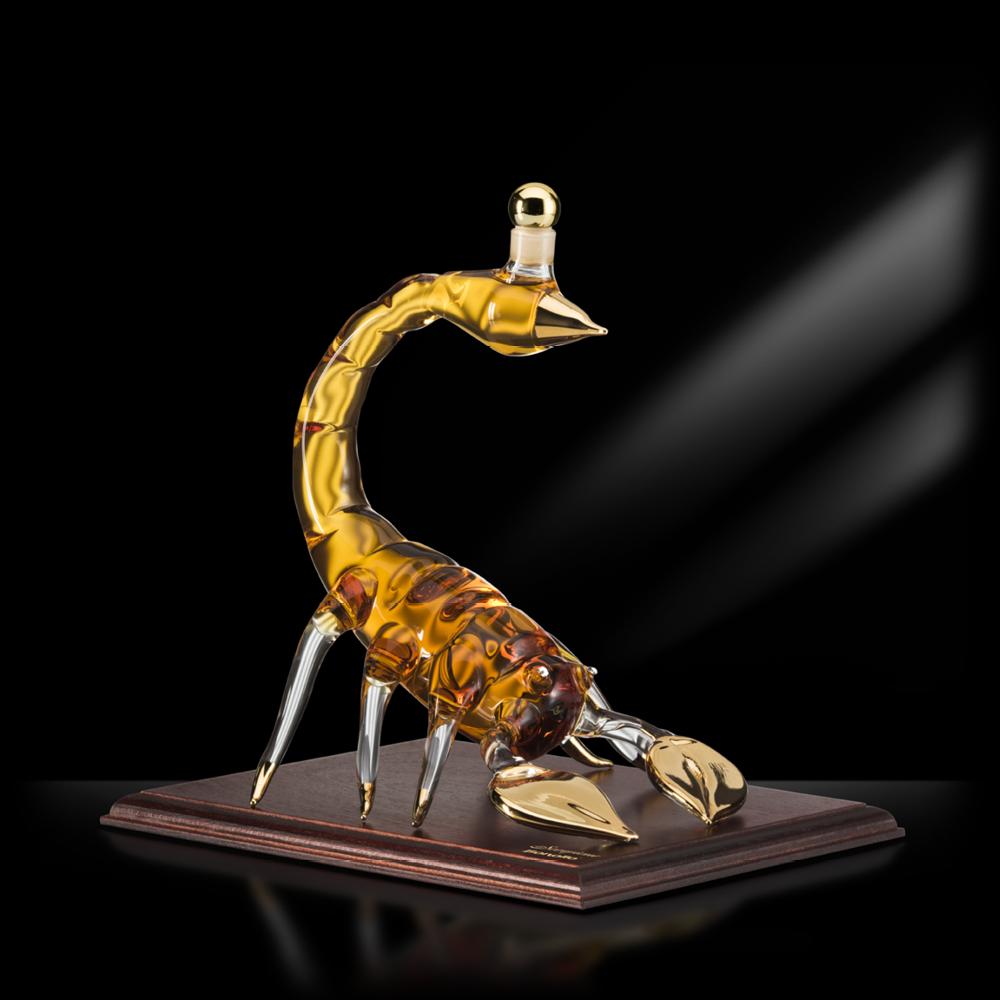Ofroscopo la collezione astrale firmata bonollo scorpione - Toro e bilancia a letto ...